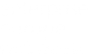Enterprise Europe Network Balears
